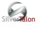Marketing & Business Strategy Consulting